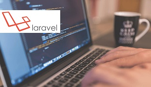 PHP Laravel Development
