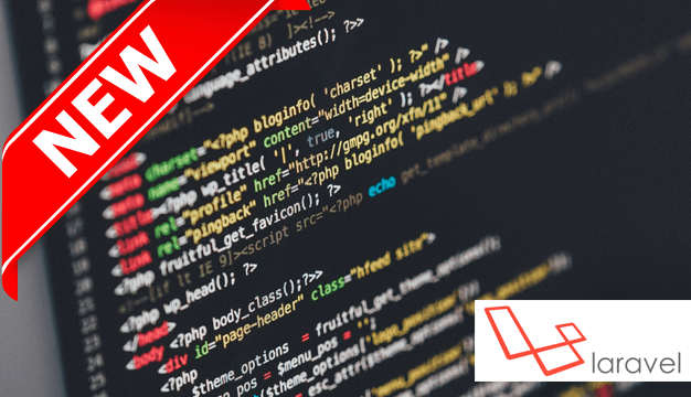 Hire PHP Laravel Developers