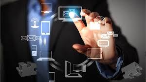 Custome Web Development Services
