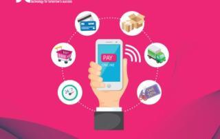 Mobile App Development improves Business