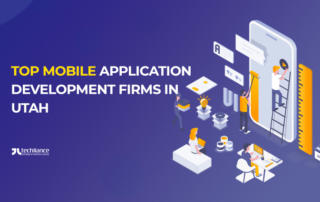 Top Mobile Application Development Firms in Utah