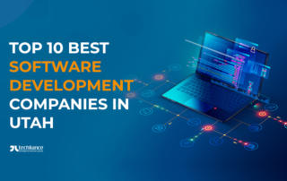 Top 10 Best Software Development Companies in Utah