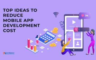 Top Ideas to Reduce the Mobile App Development Cost