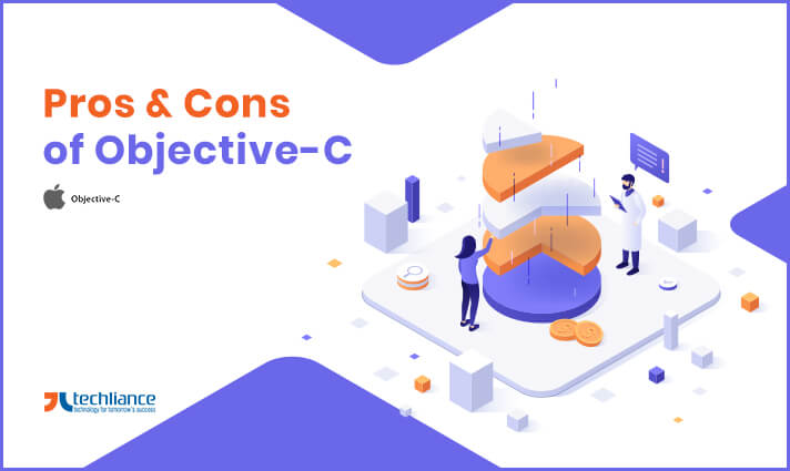 Pros and Cons of Objective-C