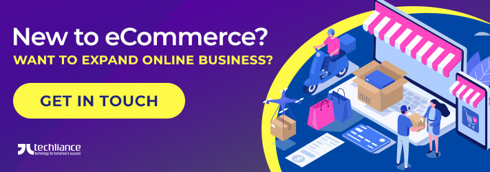 New to eCommerce? Want to expand Online Business?