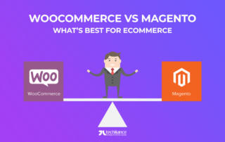 WooCommerce vs Magento - What is best for eCommerce