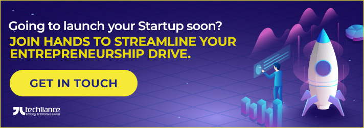 Going to launch Startup - Join hands to streamline Entrepreneurship drive
