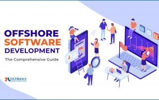 Offshore Software Development - The Comprehensive Guide